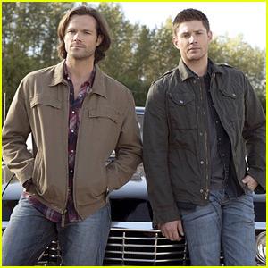Sam & Dean Investigate the Lizzie Borden Murders on Tonight's 'Supernatural'
