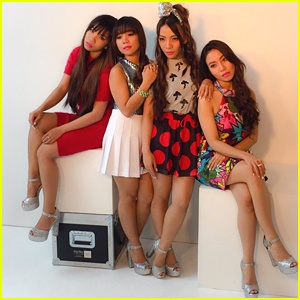 4th Impact Reflect on 2015 With Twitter Message - Read Here!