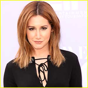 ashley tisdale how do you love someone lyricsashley tisdale 2016, ashley tisdale vk, ashley tisdale gallery, ashley tisdale be good to me, ashley tisdale 2017, ashley tisdale not like that, ashley tisdale crank it up, ashley tisdale кинопоиск, ashley tisdale husband, ashley tisdale official website, ashley tisdale tumblr, ashley tisdale песни, ashley tisdale net worth, ashley tisdale movies, ashley tisdale no princess, ashley tisdale how do you love someone lyrics, ashley tisdale interview, ashley tisdale ex's & oh's скачать, ashley tisdale so much for you, ashley tisdale sprouse twins