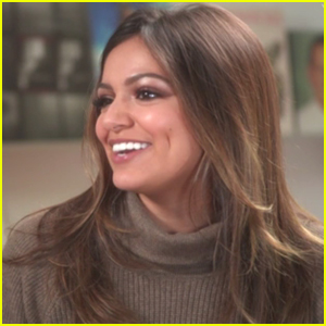 Bethany Mota Talks Beauty, YouTube & Cyberbullying In New Video Interview - Watch Now!