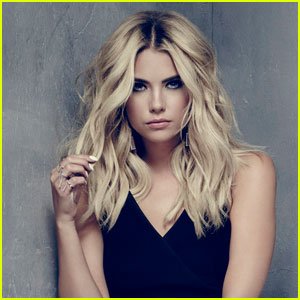 Hanna's New Fiance Cast for 'Pretty Little Liars' - Get the Scoop on David Coussins!