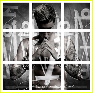 Justin Bieber's 'Purpose' Reaches Huge Milestone!