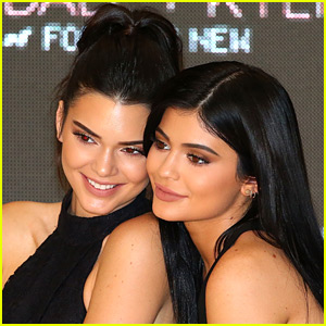 Kendall Jenner Is Not Happy with Kylie in This 'KUWTK' Clip - Watch Now!