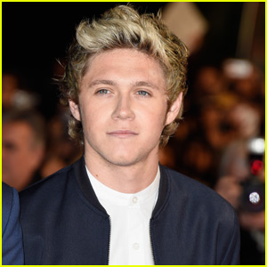 Niall Horan Reveals His Go-To Karaoke Songs!