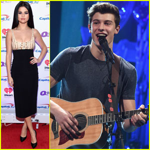 Selena Gomez Seemingly Picks One Direction Over Ex Justin Bieber!