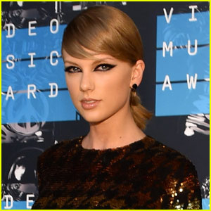 Taylor Swift Will Debut 'Out of the Woods' Music Video on New Year's Eve!