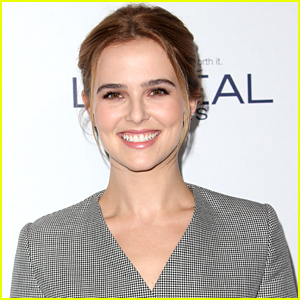 zoey deutch photoshootzoey deutch gif, zoey deutch tumblr, zoey deutch vk, zoey deutch and avan jogia, zoey deutch gif hunt, zoey deutch photoshoot, zoey deutch png, zoey deutch фото, zoey deutch gallery, zoey deutch site, zoey deutch screencaps, zoey deutch films, zoey deutch gif tumblr, zoey deutch вк, zoey deutch wallpaper, zoey deutch wikipedia, zoey deutch icons, zoey deutch фильмы, zoey deutch source, zoey deutch interview