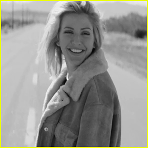 Ellie Goulding Drops Touching 'Army' Music Video - Watch Here!