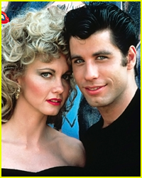 How Old Was Olivia Newton-John When She Filmed 'Grease'?