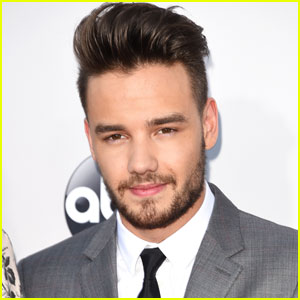 Liam Payne Drops Solo Song Teaser!