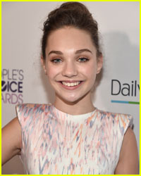 Why is Maddie Ziegler Leaving 'Dance Moms'?