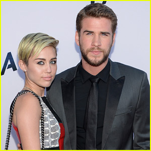 Desperate For A Second Chance? Miley Cyrus Skips Her