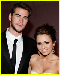 What's Really Going on Between Miley Cyrus & Liam Hemsworth?