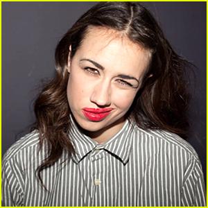 Miranda Sings Announces New Netflix Series - 'Haters Back Off'