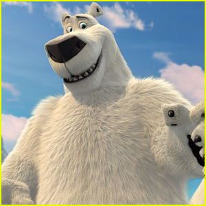 Norm Of The North Shares Exclusive, Photo Diary Before Movie Hits Theaters Tomorrow!