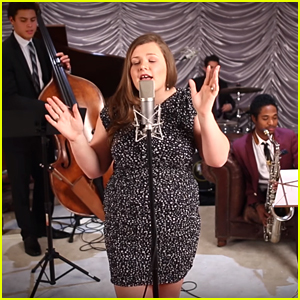 Ed Sheeran's 'Thinking Out Loud' Gets A Swing Cover From PostModern Jukebox - Watch Now!