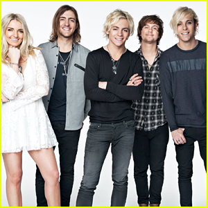 R5 Are Already Thinking About Their Next Album