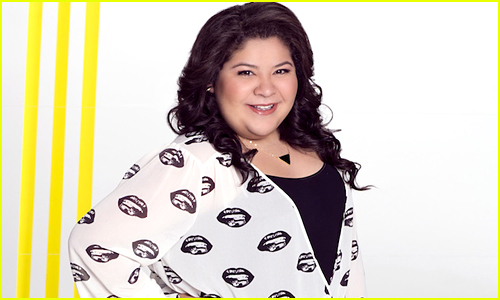 trish from austin & ally
