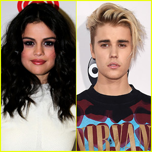 Selena Gomez Doesn't Want to Talk About Justin Bieber Anymore