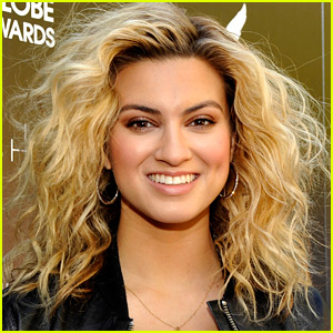 Tori Kelly Reveals 'Unbreakable Tour' Dates & Venues - Full List!