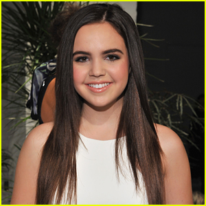 bailee madison imdb