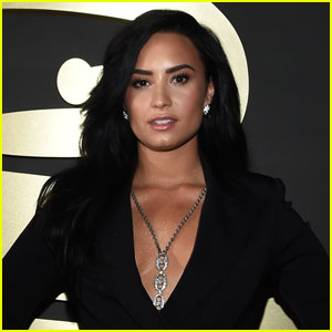 Demi Lovato Explains Her Passionate Tweets After Reported Taylor Swift 'Shade'