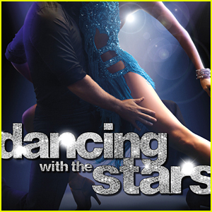 'Dancing With The Stars' Season 22 Cast Revealed March 8th!