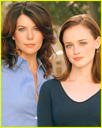 Miss Patty's Dance School Is Open For 'Gilmore Girls' Revival!