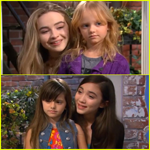 'Girl Meets World' Recap: 'Girl Meets Bay Window' Will Make You Bawl Your Eyes Out