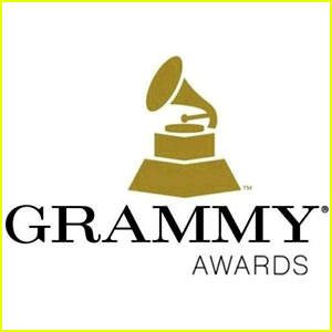 Grammys 2016 - Refresh Your Memory on All the Nominations!