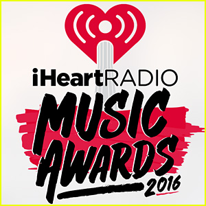 Taylor Swift Leads iHeartRadio Music Awards Nominations 2016 - Complete List!