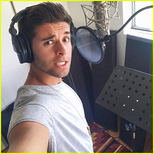 Jake Miller Reveals His New Music Will Have No Rapping