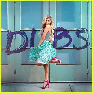 Kelsea Ballerini Celebrates 'Dibs' Being #1 On Country Radio