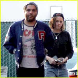 Kristen Stewart Felt 'Close to Death' While Filming Her New Movie