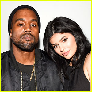 Kylie Jenner Is Not the Face of Puma, Kanye West Says in Twitter Rant