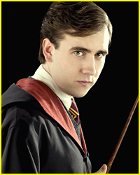 This Neville Longbottom Fan Theory Explains Everything!