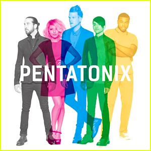Pentatonix Celebrate Grammys 2016 Win With Fun Instagram Video - Watch Now!