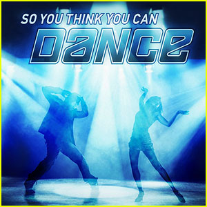 'So You Think You Can Dance' Announces Kids Version - 'SYTYCD: The Next Generation'!