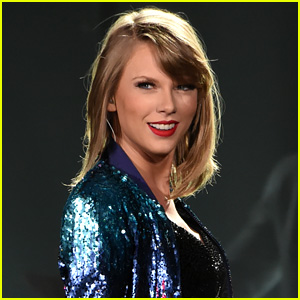 Taylor Swift Wins Best Pop Vocal Album at Grammys 2016!