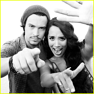 Alex & Sierra Announce New Music Is Coming; EP Will Be Out 'Soon'
