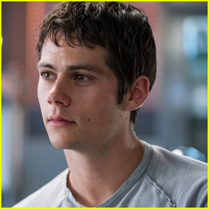 Celebrities Send Thoughts to Dylan O'Brien After 'Maze Runner 3' Accident