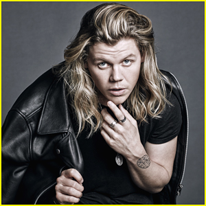 JJJ Presents Nickelodeon's #BuzzTracks: Conrad Sewell Performs 'Remind Me' for JJJ! (Exclusive Videos)