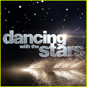 'Dancing with the Stars' Season 22 - Full Cast Revealed!