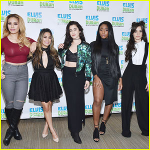 Fifth Harmony's 'Work From Home' Debuts at No. 12 on Billboard Hot 100!