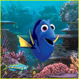 'Finding Dory' Trailer Released - Watch Here!