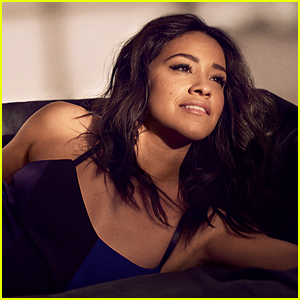 Gina Rodriguez Talks About Falling Into the Pressure of Beauty Standards