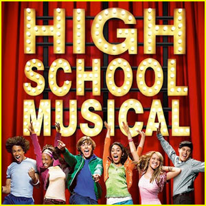 'High School Musical 4' Is Casting Sharpay & Ryan's Cousin & More!