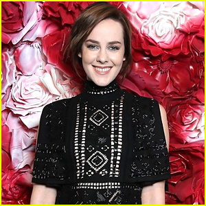 Jena Malone Will Not Appear in Upcoming 'Batman v Superman' Movie