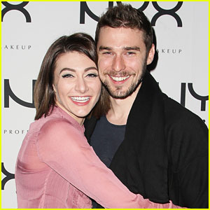 Karmin s Amy Heidemann and Nick Noonan Are Married