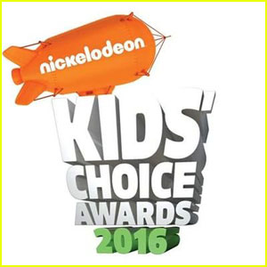 Tune into the Kids' Choice Awards 2016 Tonight on Nickelodeon!